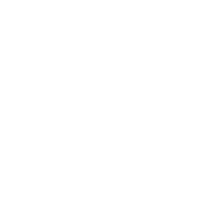 logo_cantina_bianco