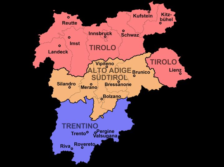 mappa-tradizioni